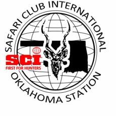 Oklahoma Station Chapter SCI