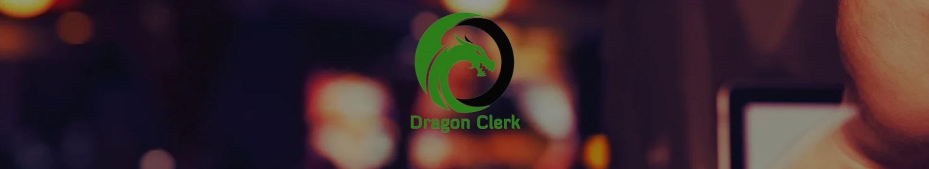 DragonClerk